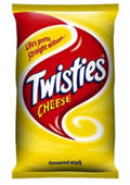 twisties-cheese.jpg
