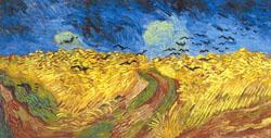 v_van_gogh_wheatfield_with_crows_1890_sml.jpg