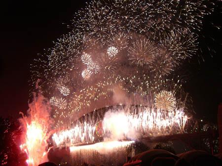 nye_fireworks_small.jpg