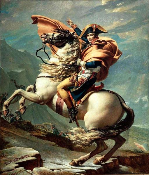 511px-napoleon4.jpg